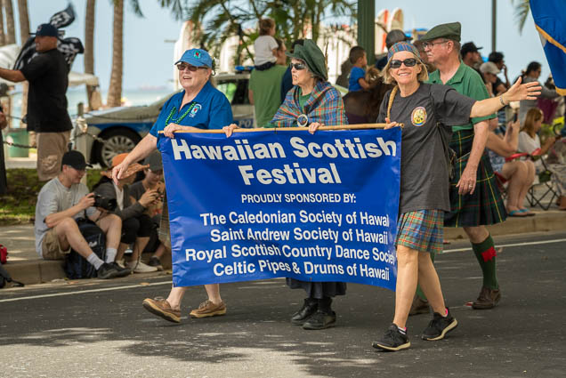 st-patricks-day-parade-honolulu-2019-fokopoint-2085 Honolulu St Patrick's Day Parade 2019