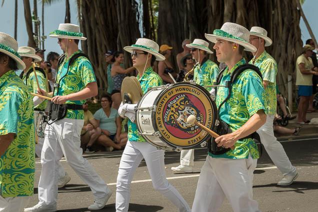 st-patricks-day-parade-honolulu-2019-fokopoint-2112 Honolulu St Patrick's Day Parade 2019