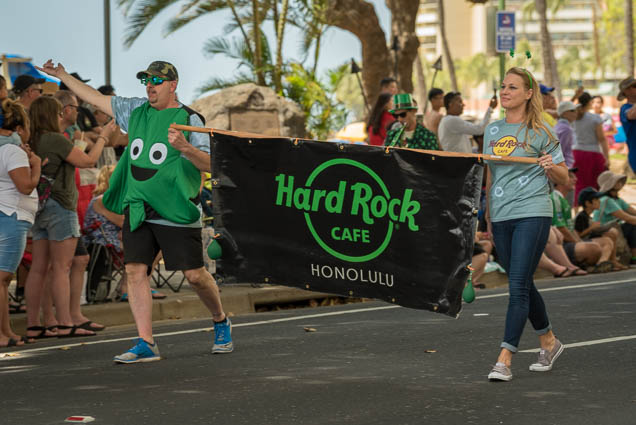 st-patricks-day-parade-honolulu-2019-fokopoint-2126 Honolulu St Patrick's Day Parade 2019