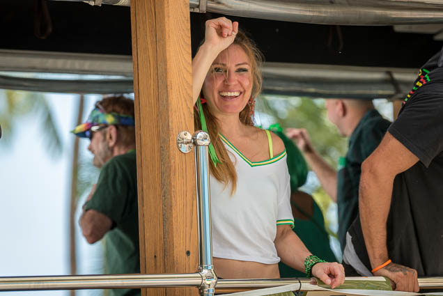 st-patricks-day-parade-honolulu-2019-fokopoint-2147 Honolulu St Patrick's Day Parade 2019