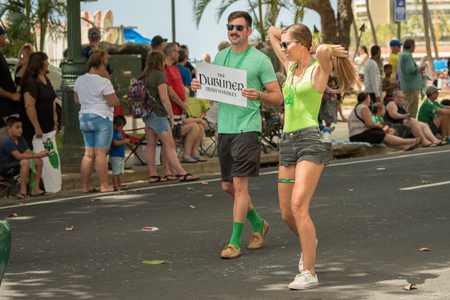 st-patricks-day-parade-honolulu-2019-fokopoint-2186 Honolulu St Patrick's Day Parade 2019