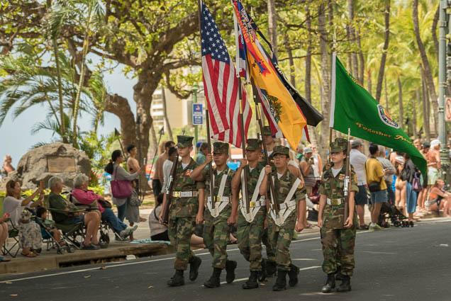 st-patricks-day-parade-honolulu-2019-fokopoint-2197 Honolulu St Patrick's Day Parade 2019