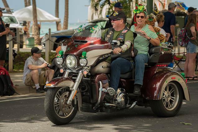 st-patricks-day-parade-honolulu-2019-fokopoint-2199 Honolulu St Patrick's Day Parade 2019