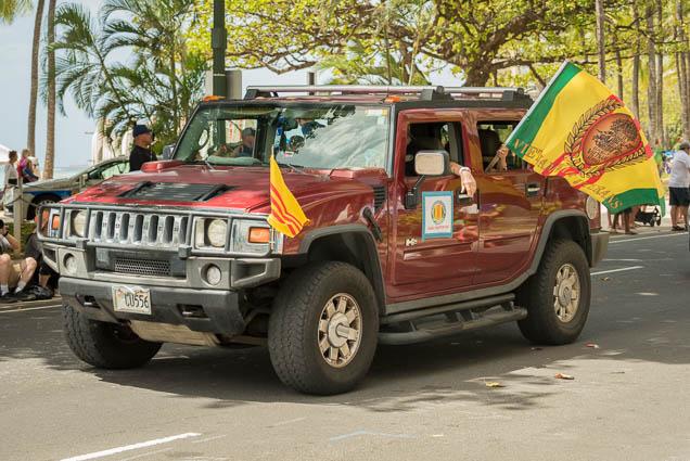 st-patricks-day-parade-honolulu-2019-fokopoint-2202 Honolulu St Patrick's Day Parade 2019