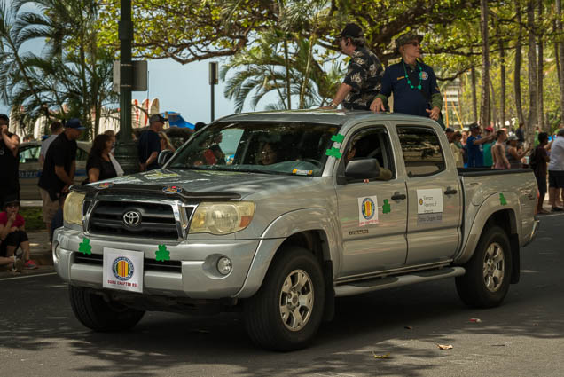 st-patricks-day-parade-honolulu-2019-fokopoint-2204 Honolulu St Patrick's Day Parade 2019