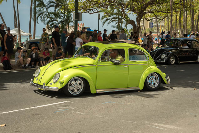 st-patricks-day-parade-honolulu-2019-fokopoint-2211 Honolulu St Patrick's Day Parade 2019