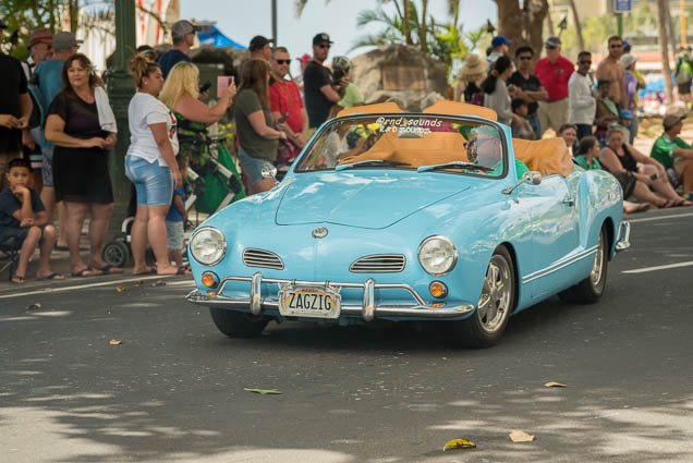 st-patricks-day-parade-honolulu-2019-fokopoint-2213 Honolulu St Patrick's Day Parade 2019