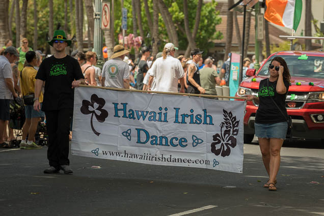 st-patricks-day-parade-honolulu-2019-fokopoint-2220 Honolulu St Patrick's Day Parade 2019