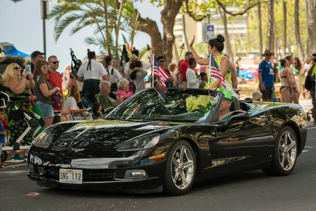 st-patricks-day-parade-honolulu-2019-fokopoint-2227 Honolulu St Patrick's Day Parade 2019