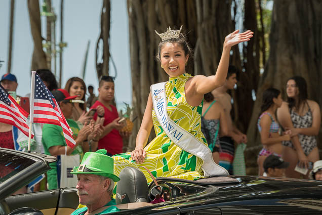 st-patricks-day-parade-honolulu-2019-fokopoint-2233 Honolulu St Patrick's Day Parade 2019