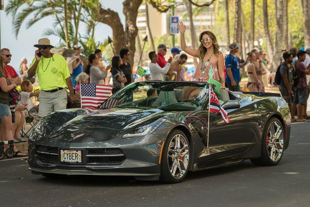 st-patricks-day-parade-honolulu-2019-fokopoint-2238 Honolulu St Patrick's Day Parade 2019