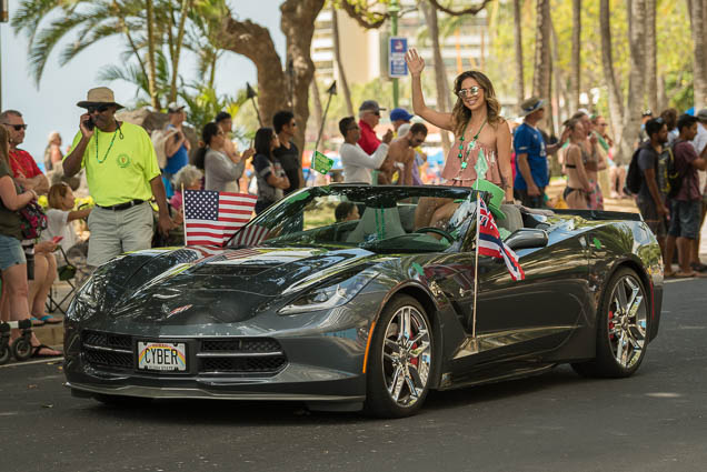 st-patricks-day-parade-honolulu-2019-fokopoint-2238 Honolulu St Patrick's Day Parade 2019