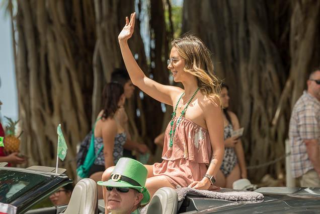 st-patricks-day-parade-honolulu-2019-fokopoint-2240 Honolulu St Patrick's Day Parade 2019