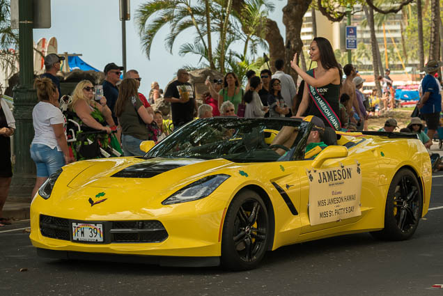 st-patricks-day-parade-honolulu-2019-fokopoint-2241 Honolulu St Patrick's Day Parade 2019