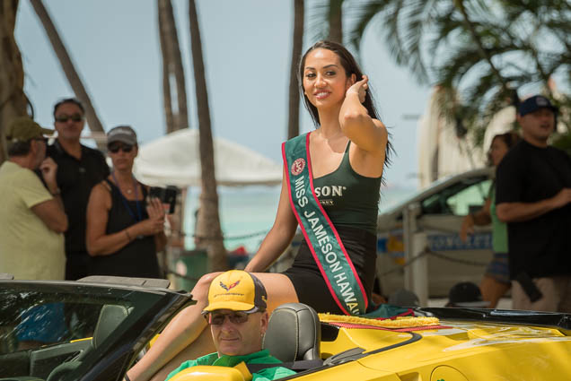 st-patricks-day-parade-honolulu-2019-fokopoint-2243 Honolulu St Patrick's Day Parade 2019