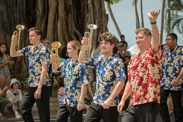 st-patricks-day-parade-honolulu-2019-fokopoint-2271 Honolulu St Patrick's Day Parade 2019