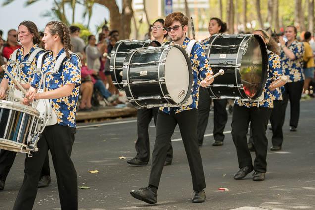 st-patricks-day-parade-honolulu-2019-fokopoint-2273 Honolulu St Patrick's Day Parade 2019