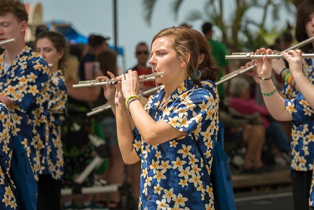 st-patricks-day-parade-honolulu-2019-fokopoint-2276 Honolulu St Patrick's Day Parade 2019