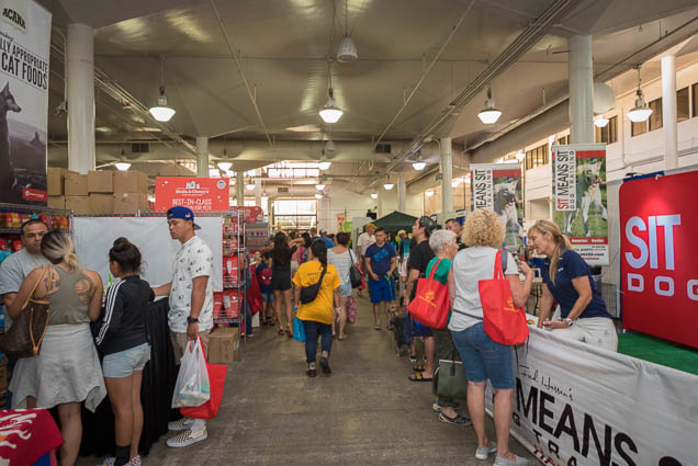 hawaii-pet-expo-2019-honolulu-blaisdell-fokopoint-2998 Hawaii Pet Expo 2019