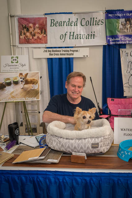 hawaii-pet-expo-2019-honolulu-blaisdell-fokopoint-3005 Hawaii Pet Expo 2019