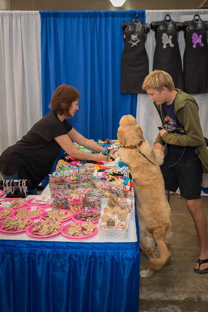 hawaii-pet-expo-2019-honolulu-blaisdell-fokopoint-3006 Hawaii Pet Expo 2019
