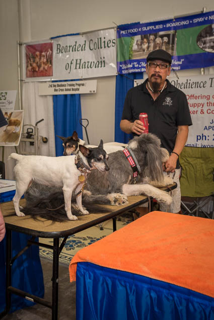 hawaii-pet-expo-2019-honolulu-blaisdell-fokopoint-3007 Hawaii Pet Expo 2019