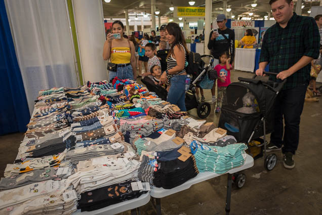 hawaii-pet-expo-2019-honolulu-blaisdell-fokopoint-3008 Hawaii Pet Expo 2019