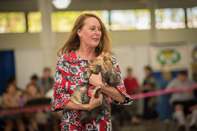 hawaii-pet-expo-2019-honolulu-blaisdell-fokopoint-3326 Hawaii Pet Expo 2019