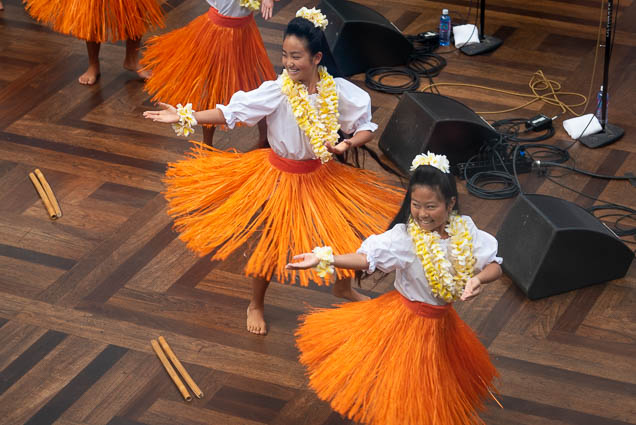 Ala-Moana-center-60th-anniversary-birthday-centerstage-2019-fokopoint-6464 Ala Moana 60th Birthday