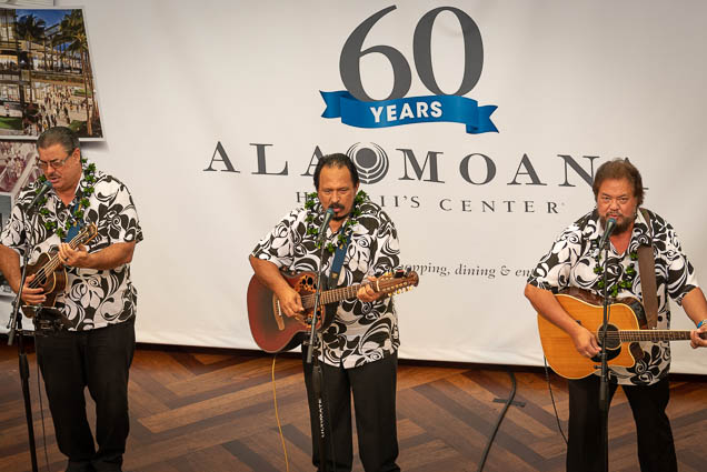 Ala-Moana-center-60th-anniversary-birthday-centerstage-2019-fokopoint-6533 Ala Moana 60th Birthday