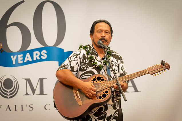Ala-Moana-center-60th-anniversary-birthday-centerstage-2019-fokopoint-6551 Ala Moana 60th Birthday