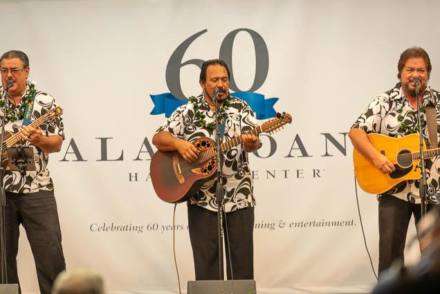 Ala-Moana-center-60th-anniversary-birthday-centerstage-2019-fokopoint-6553 Ala Moana 60th Birthday