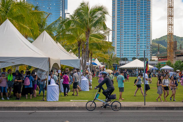 Korean-Festival-Hawaii-2019-Victoria-Ward-Park-Honolulu-6418 Korean Festival 2019