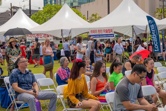 Korean-Festival-Hawaii-2019-Victoria-Ward-Park-Honolulu-6422 Korean Festival 2019