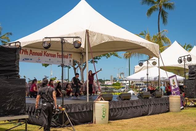 Korean-Festival-Hawaii-2019-Victoria-Ward-Park-Honolulu-6425 Korean Festival 2019