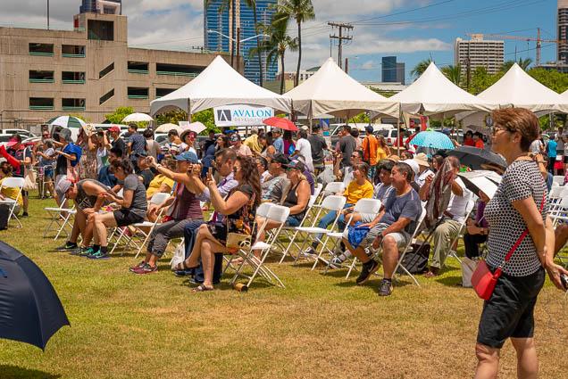 Korean-Festival-Hawaii-2019-Victoria-Ward-Park-Honolulu-6427 Korean Festival 2019
