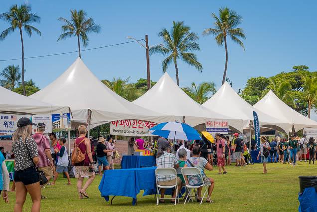 Korean-Festival-Hawaii-2019-Victoria-Ward-Park-Honolulu-6437-1 Korean Festival 2019