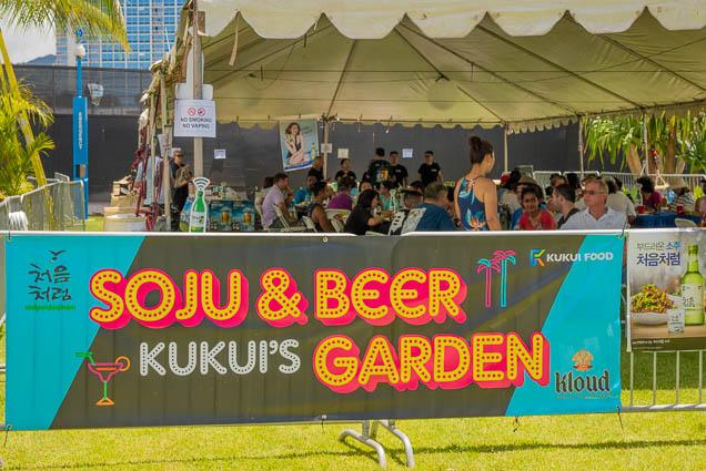 Korean-Festival-Hawaii-2019-Victoria-Ward-Park-Honolulu-6442 Korean Festival 2019