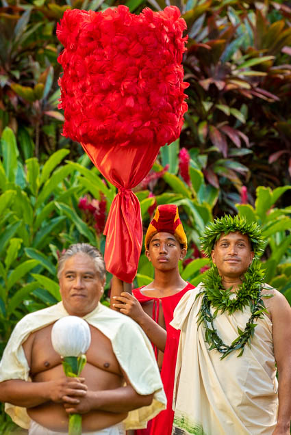 aloha-festivals-2019-opening-ceremony-royal-hawaiian-fokopoint-7533 Aloha Festivals 2019 Opening Ceremony