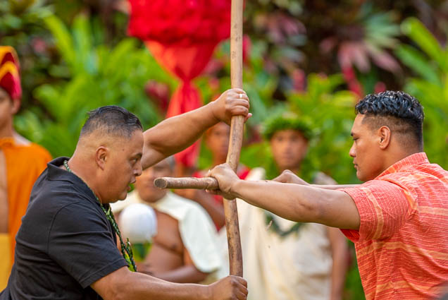 aloha-festivals-2019-opening-ceremony-royal-hawaiian-fokopoint-7538 Aloha Festivals 2019 Opening Ceremony
