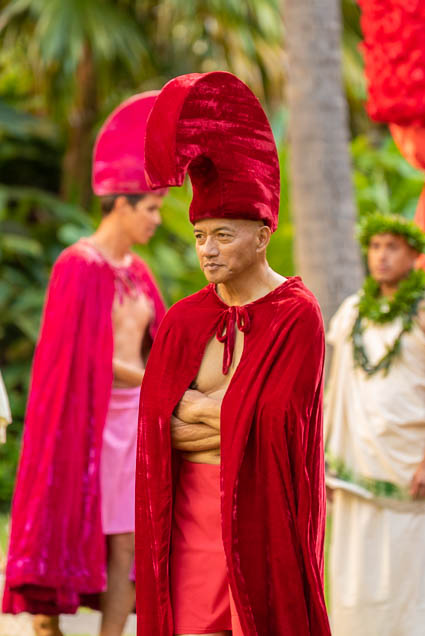 aloha-festivals-2019-opening-ceremony-royal-hawaiian-fokopoint-7544 Aloha Festivals 2019 Opening Ceremony