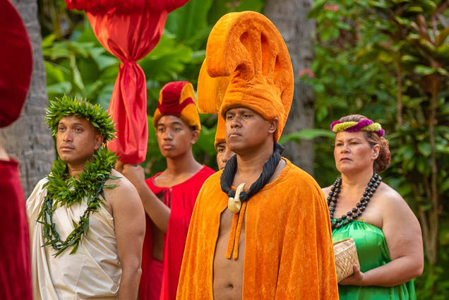 aloha-festivals-2019-opening-ceremony-royal-hawaiian-fokopoint-7547-1 Aloha Festivals 2019 Opening Ceremony