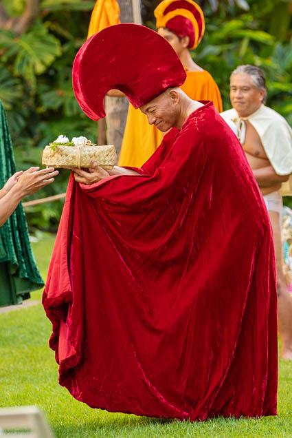 aloha-festivals-2019-opening-ceremony-royal-hawaiian-fokopoint-7551 Aloha Festivals 2019 Opening Ceremony