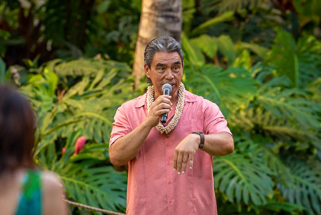 aloha-festivals-2019-opening-ceremony-royal-hawaiian-fokopoint-7561 Aloha Festivals 2019 Opening Ceremony