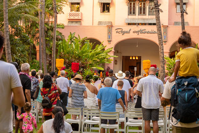 aloha-festivals-2019-opening-ceremony-royal-hawaiian-fokopoint-7564 Aloha Festivals 2019 Opening Ceremony