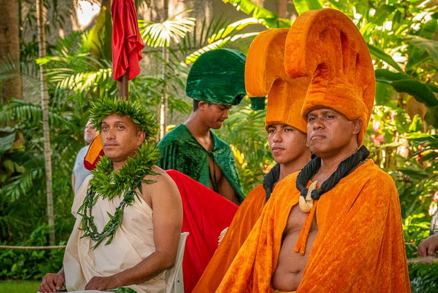 aloha-festivals-2019-opening-ceremony-royal-hawaiian-fokopoint-7591 Aloha Festivals 2019 Opening Ceremony
