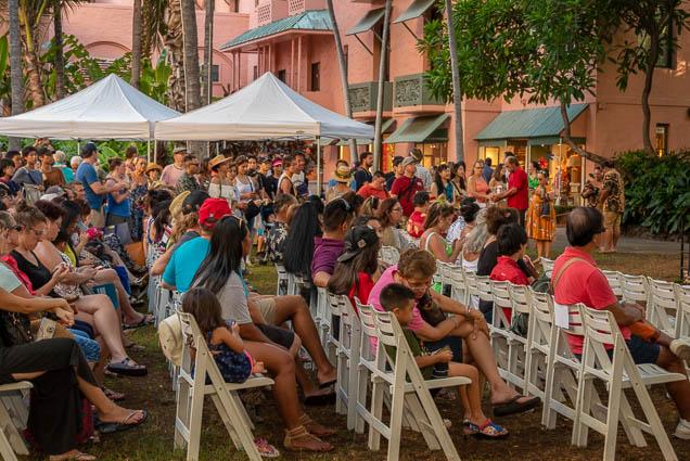 aloha-festivals-2019-opening-ceremony-royal-hawaiian-fokopoint-7593 Aloha Festivals 2019 Opening Ceremony