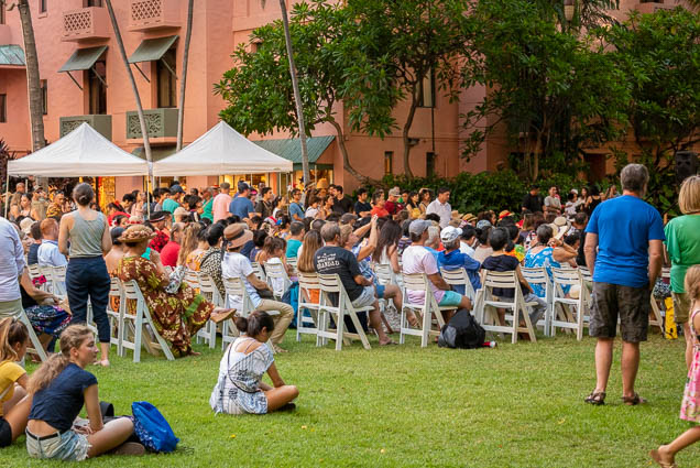 aloha-festivals-2019-opening-ceremony-royal-hawaiian-fokopoint-7595 Aloha Festivals 2019 Opening Ceremony