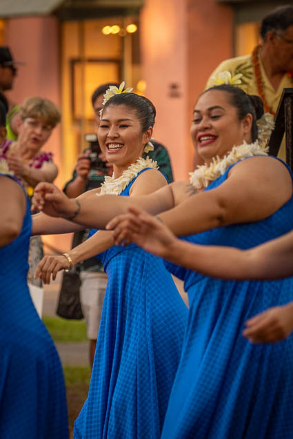 aloha-festivals-2019-opening-ceremony-royal-hawaiian-fokopoint-7615 Aloha Festivals 2019 Opening Ceremony
