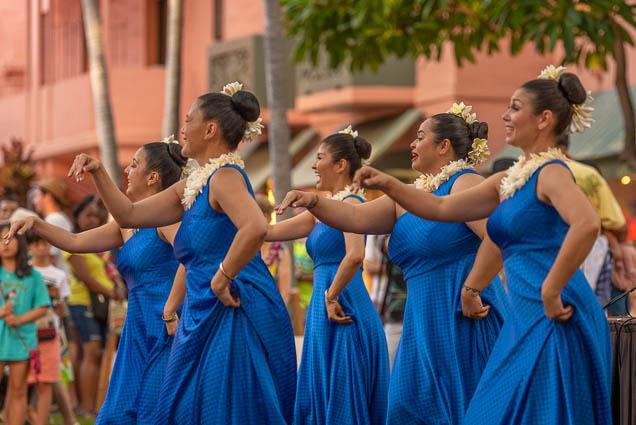 aloha-festivals-2019-opening-ceremony-royal-hawaiian-fokopoint-7616 Aloha Festivals 2019 Opening Ceremony